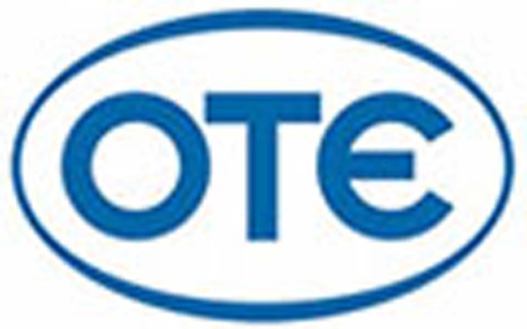01ote_logo