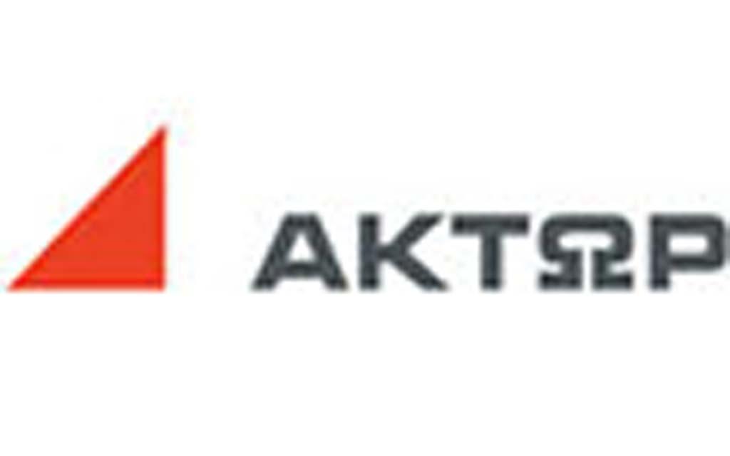 03aktor_logo