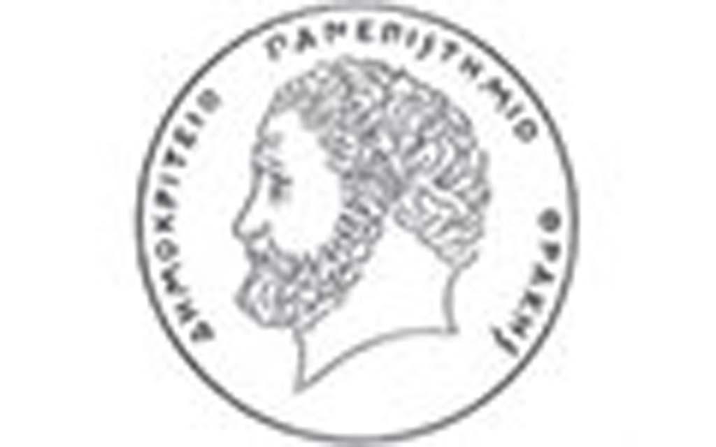 04dpth_logo