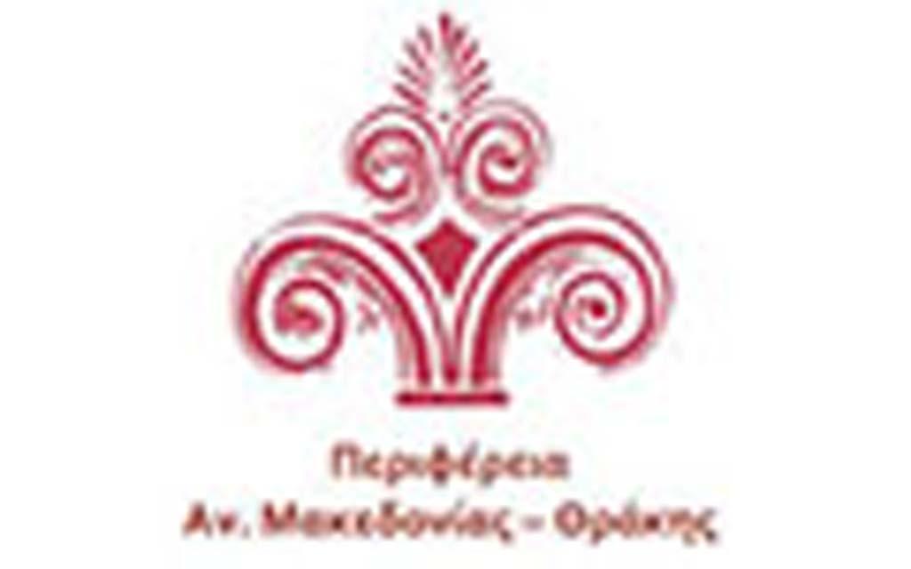 05pamth_logo