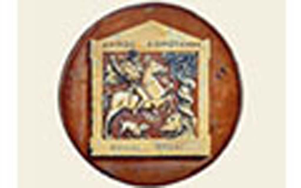 07dimoskomotinis_logo