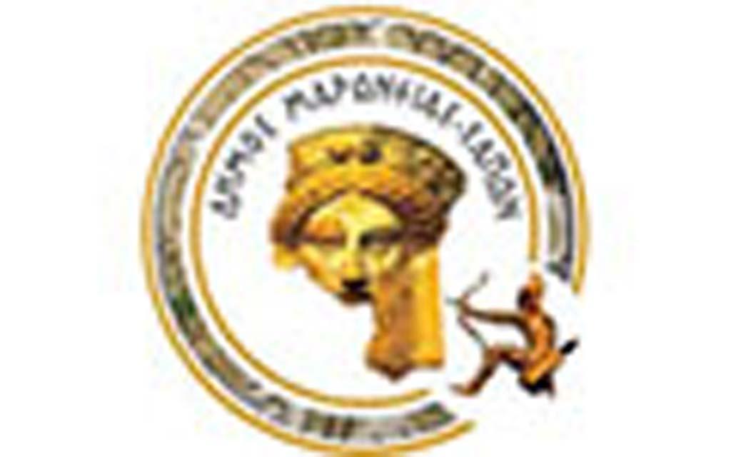 08dimossapon_logo