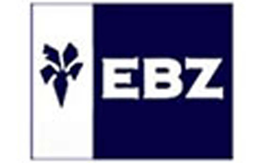 13evz_logo